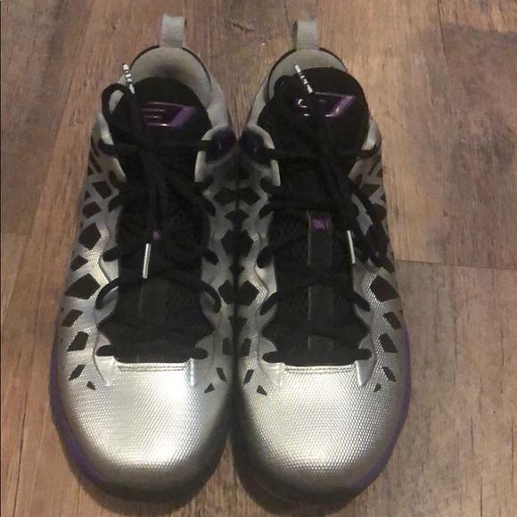 new products f4fc0 9b469 Jordan Other - Nike Air Jordan Chris Paul CP3 VI